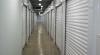 Metro Mini Storage - Downtown Birmingham - Thumbnail 4