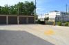 Metro Mini Storage - Downtown Birmingham - Thumbnail 10