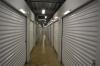 Metro Mini Storage - Downtown Birmingham - Thumbnail 14