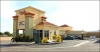 Storage Direct Amargosa - Victorville, CA