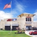 Advantage Storage Las Colinas - Irving, TX