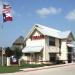 Advantage Storage - Mc Kinney, TX