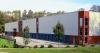 Guardian Storage - Monroeville