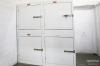 Safe & Secure Self Storage - Lanza Ave - Thumbnail 6