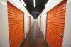 Safe & Secure Self Storage - Lanza Ave - Thumbnail 7