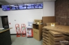 Safe & Secure Self Storage - Lanza Ave - Thumbnail 9