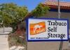 Trabuco Self Storage