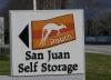 San Juan Capistrano Self Storage