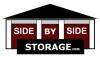 Side By Side Storage - Schenectady, NY
