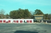 Storagemart - Milledgeville, GA