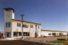 Storagemart - Aurora, IL