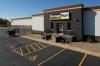 Storagemart - Orland Park, IL