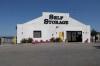 Storagemart - Olathe, KS