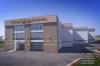 Storagemart - Lenexa, KS