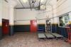 StorageMart - Kent Ave & Wallabout - Thumbnail 3