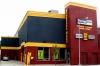 StorageMart - Jamaica Ave & 182nd St