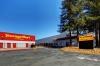 Storagemart - Concord, CA
