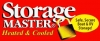 Storage Master - Dothan - Ross Clark Circle