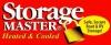 Storage Master - Dothan - West Inez