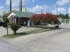 New Territory Storit - Sugar Land, TX