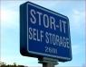 Stor-It Long Beach - Thumbnail 5