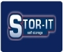 Stor-It Marina Del Rey