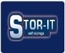 Stor-It Aliso Viejo
