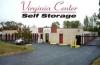 Virginia Center Self Storage