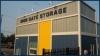 Iron Gate Storage - Beaverton, OR