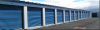 Store It All Storage - Chestertown North