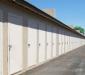 Affordable Self Storage, Phoenix - Phoenix, AZ
