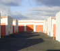 Tucson Self Storage - Tucson, AZ