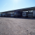 Fort Mohave Storage  - Thumbnail 2