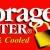 Storage Master - Pace