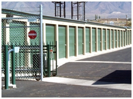 Facility photo: //images.sparefoot.com/medium/15394153344ee1e7022.jpg