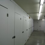 Facility photo: //images.sparefoot.com/medium/15473953753dea8c6ee.jpg