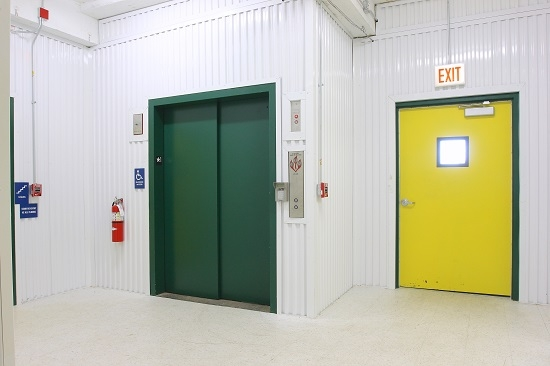 Facility photo: //images.sparefoot.com/medium/155716556f3e9fab281.jpg