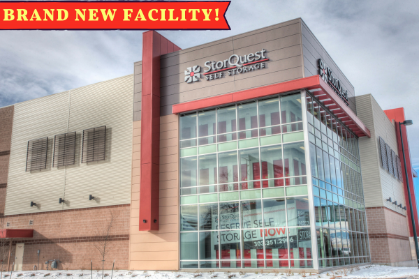 Facility photo: //images.sparefoot.com/medium/2015535916340aa6815.png