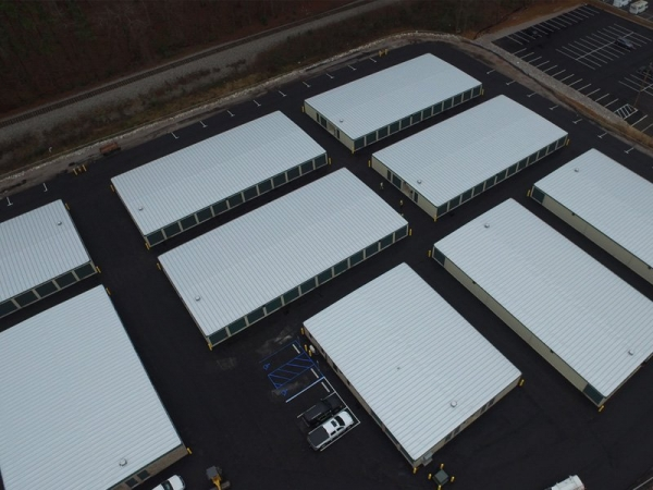 Facility photo: //images.sparefoot.com/medium/2042405a0327b650496.jpg