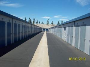 Cheap Storage Units At Mini Public Storage Stanton Self