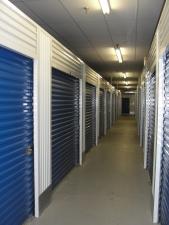 Access Self Storage of North Brunswick - Photo 4