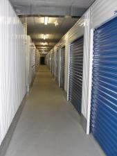 Access Self Storage of North Brunswick - Photo 5