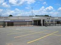 Mansfield Road Storage Center