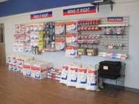 Mansfield Road Storage Center - Photo 2