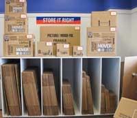 Mansfield Road Storage Center - Photo 3