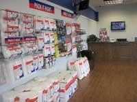 Mansfield Road Storage Center - Photo 5