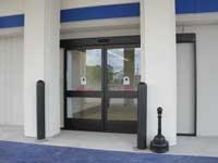 Mansfield Road Storage Center - Photo 7