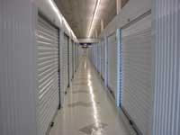 Mansfield Road Storage Center - Photo 8
