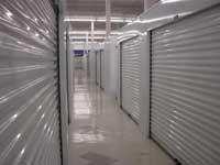 Mansfield Road Storage Center - Photo 9