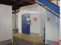 Mansfield Road Storage Center - Photo 11